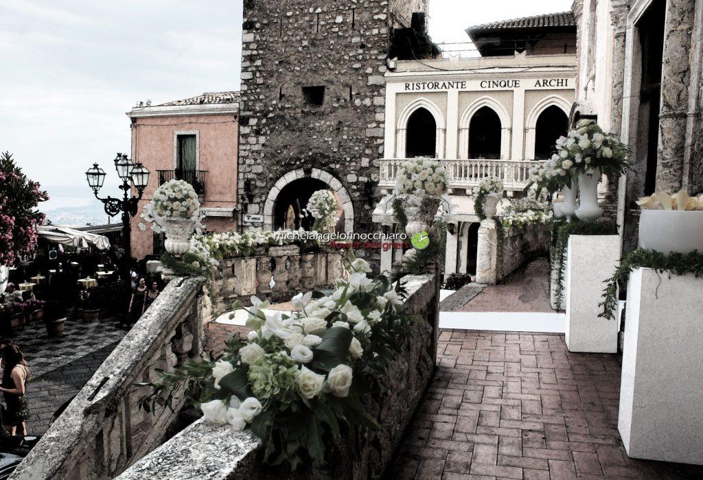 wedding-peonia-2